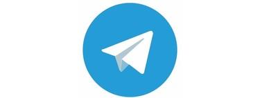 Dónde se guardan las fotos y los archivos de Telegram en tu móvil y cómo acceder a ellos