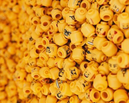 Europa se prepara para prohibir el plástico desechable: pajitas, platos, globos y bastoncillos de algodón tienen los días contados