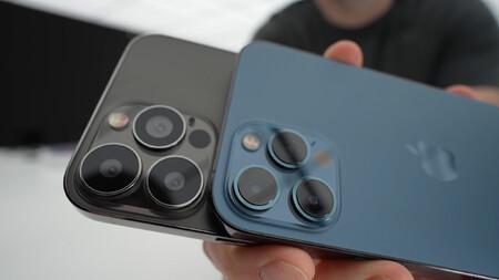 Apple Iphone 13 Pro Max 04