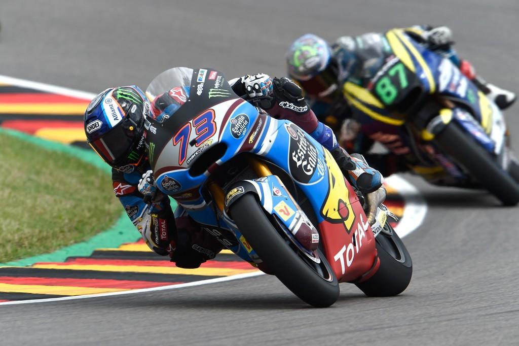 Moto2 Gp Alemania 2017003
