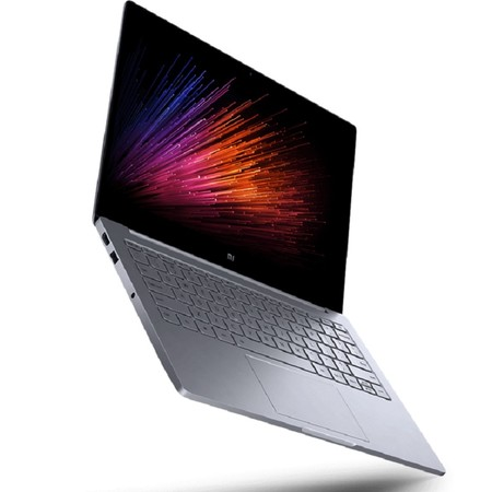 Mi Notebook 13 Air Xiaomi