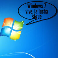 El peligro de mantener equipos obsoletos en la empresa, fallo de seguridad en Windows 7 sin resolver