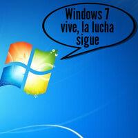 El peligro de mantener equipos obsoletos en la empresa, fallo de seguridad en Windows 7 sin resolver