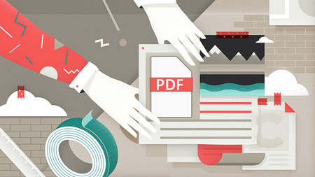Esta web tiene todo lo necesario para trabajar con archivos PDF