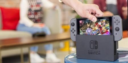 Nintendo lanzará dos nuevos modelos de Switch este verano: uno más avanzado y otro más económico, según WSJ