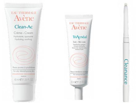 acne-avene