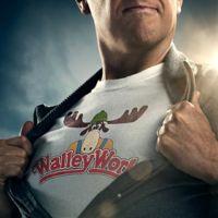 'Vacation', tráiler y cartel del reboot con Ed Helms y Chris Hemsworth