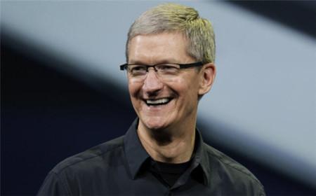 Los pagos móviles de Apple podrían llegar en otoño