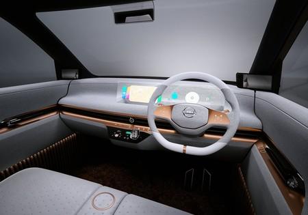 Nissan Imk Concept 2019 1280 10