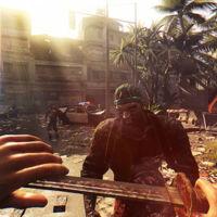 Dead Island Definitive Edition nos muestra que habrá más violencia y zombis que nunca en su nuevo tráiler
