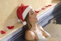 Ideas para hacer regalos wellness estas navidades