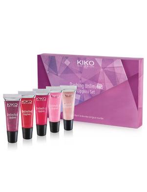 Foto de Kiko edición limitada Navidad 2012 (16/17)