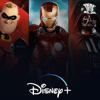 Disney+ ya está disponible en España: la gran guerra del streaming comenzado ya ha