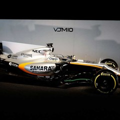 sahara-force-india-vjm10