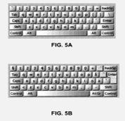 Apple podría estar desarrollando un teclado OLED