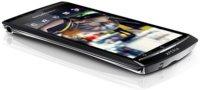 Sony Ericsson en el MWC 2011: buscando nichos y no teléfonos franquicia