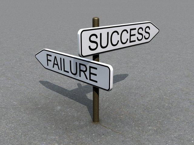 exito_fracaso