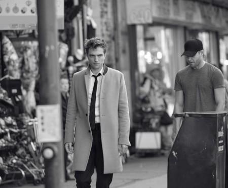 Pattinson Slideshow7