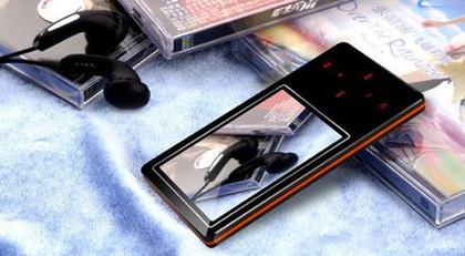 Oppo Blast, prestaciones en solo 6.9 milímetros