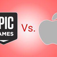Apple cancelará la cuenta de desarrollador de Epic Games si no cumple las normas con Fortnite
