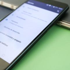 Foto 28 de 33 de la galería diseno-wiko-u-pulse en Xataka Android