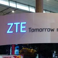 ZTE no podrá usar componentes de Qualcomm, Dolby u otra compañía estadounidense ante una nueva sanción por parte de EEUU