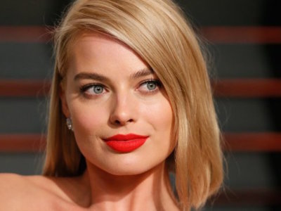 Margot Robbie protagonizará el biopic sobre la patinadora Tonya Harding