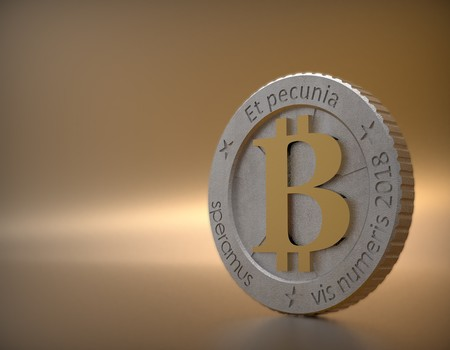 La Mineria De Criptomonedas Se Extiende Como Nueva Forma De Financiacion Empresarial 4