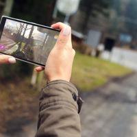 Consumo de vídeo desde smartphones aumenta en Colombia