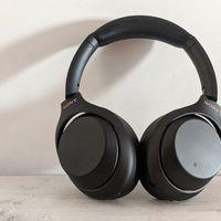 Sony WH-1000XM4, análisis: la mejor calidad de sonido y cancelación de ruido automatizada para seguir como gran referencia en auriculares inalámbricos