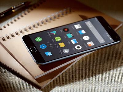 Meizu se reconcilia con Qualcomm: el Pro 7 traería el Snapdragon 835