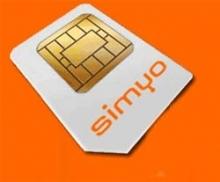 Liberar teléfono móvil con Simyo será posible