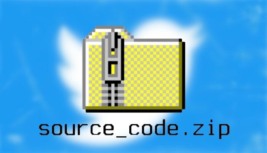 Descubren que una simple imagen de Twitter puede servir para esconder archivos ZIP maliciosos o hasta MP3s