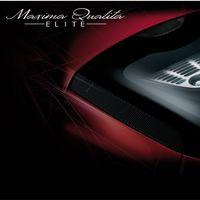 Alfa Romeo México ahora ofrece garantía extendida para tu coche