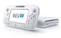 Nintendo Wii U, por ahora no habrá reducción en su precio