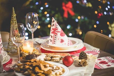 Celebraciones con un giro: las mejores playlists navideñas que le ponen ritmo a tus fiestas