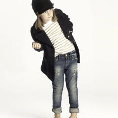 Foto 6 de 10 de la galería zara-coleccion-otono-invierno-20102011-la-ropa-para-los-ninos-y-las-ninas en Trendencias Lifestyle