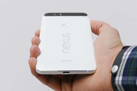 Nexus 6p 8