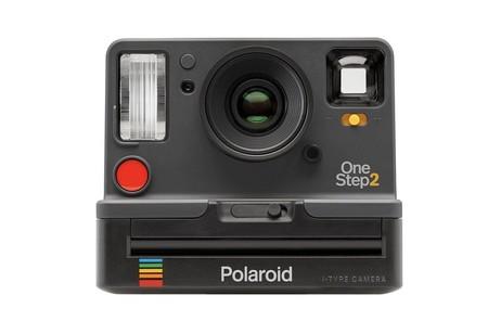 Polaroid Onestep 2 3