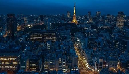 Tokyo 2138168 960 720