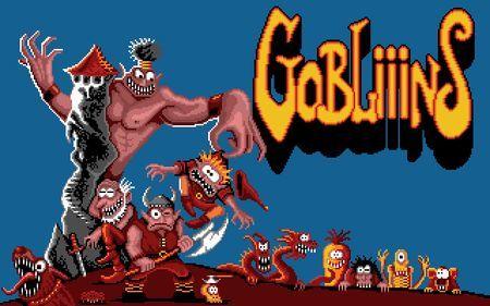 'Gobliiins 4' anunciado