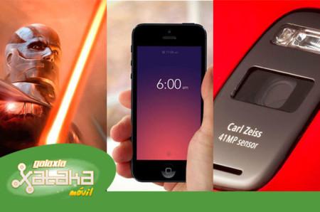 ¿Pagar por Whatsapp para Android?, en España somos líderes. Galaxia Xataka Móvil