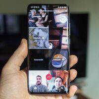 WhatsApp Web tendrá llamadas y videollamadas próximamente, según WaBetaInfo