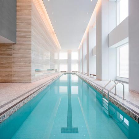 Aaaaokkkk432 Pool 01