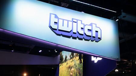 Filtración masiva de Twitch: 128 GB de datos con el código fuente de la plataforma y hasta el historial de pago de streamers