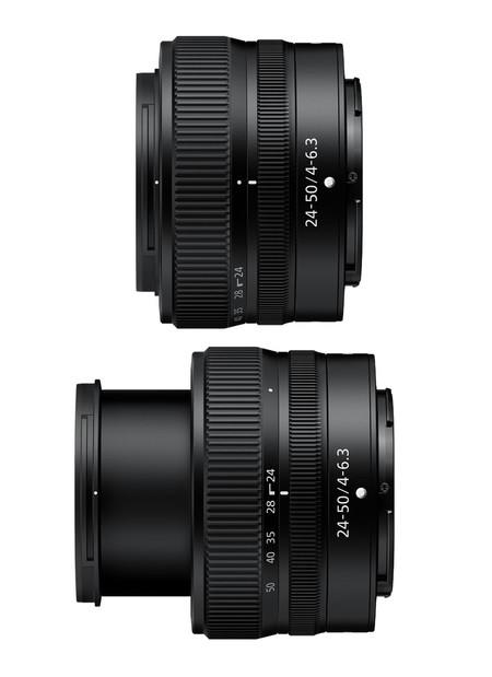 Nikon 002
