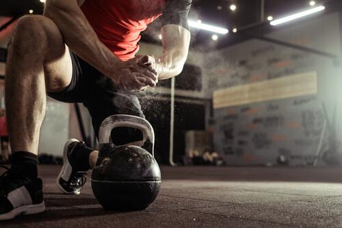 Entrenamiento de antebrazos en el gimnasio: cuántas veces a la semana hay que entrenarlos y cinco ejercicios para hacerlo