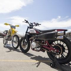 Foto 43 de 46 de la galería travis-pastrana-tributo-evel-knievel en Motorpasion Moto