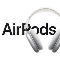 Nuevos Apple AirPods Max: cancelación de ruido activa, corona física y sonido espacial directos al mercado de audio premium