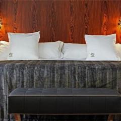 Foto 4 de 13 de la galería hotel-selenza-nuevo-cinco-estrellas-en-madrid en Trendencias